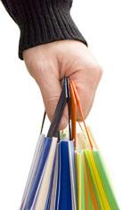 Voorbeelden van Shoppum(Pro) winkels